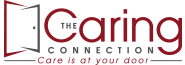 The Caring Connection Senior Care